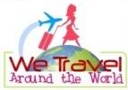 cropped-We-Travel-around-the-World