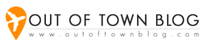 out-of-town-logo-white-background-600x141